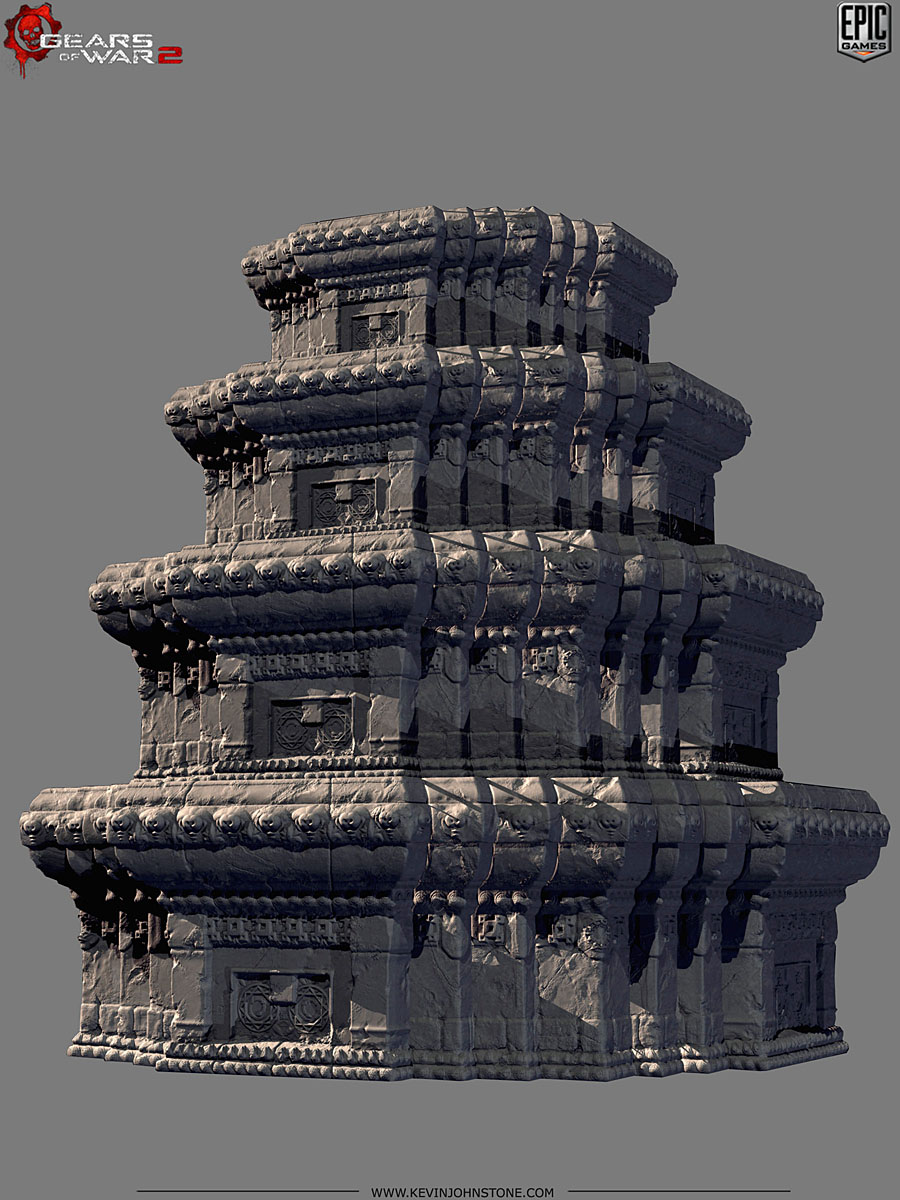 LOC_Palace_Roof.JPG